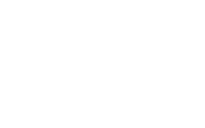 AGVU : Brand Short Description Type Here.