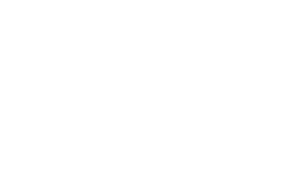 vabali spa : Brand Short Description Type Here.